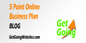 5 point business plan