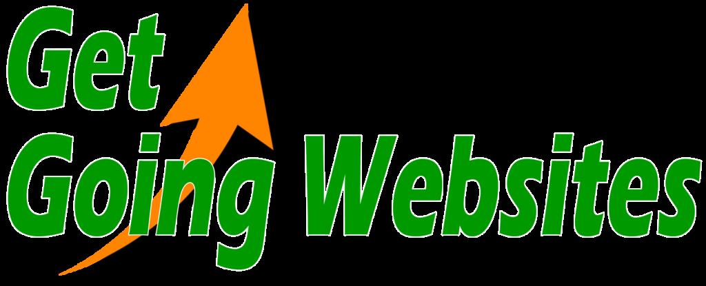 get going websites